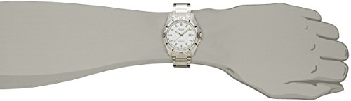 『[カシオ]CASIO 腕時計 スタンダード MTP-1244D-7AJF メンズ』の2枚目の画像