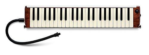 HAMMOND ハモンド HAMMOND44 PRO-44H 鍵盤ハーモニカ エレアコモデル