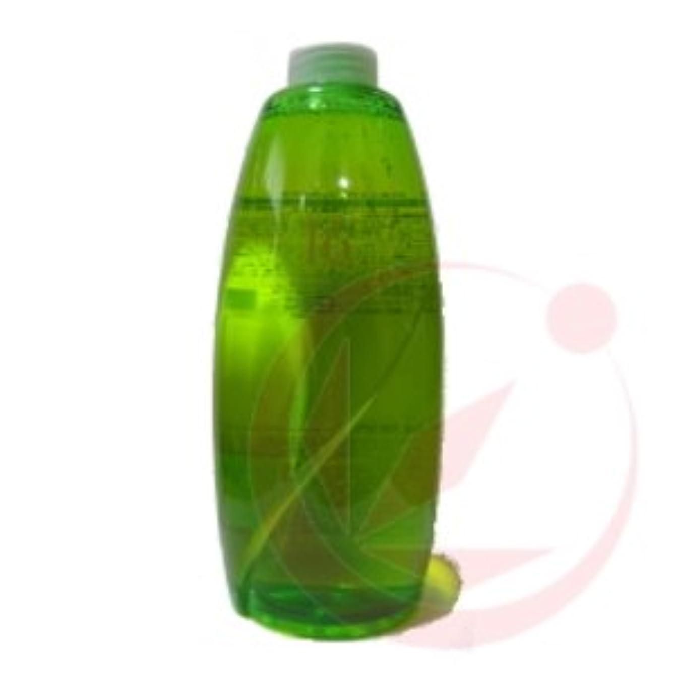 まっすぐ石膏ジョセフバンクスハホニコ 十六油(じゅうろくゆ) 1000ml(業務?詰替用)【16油】