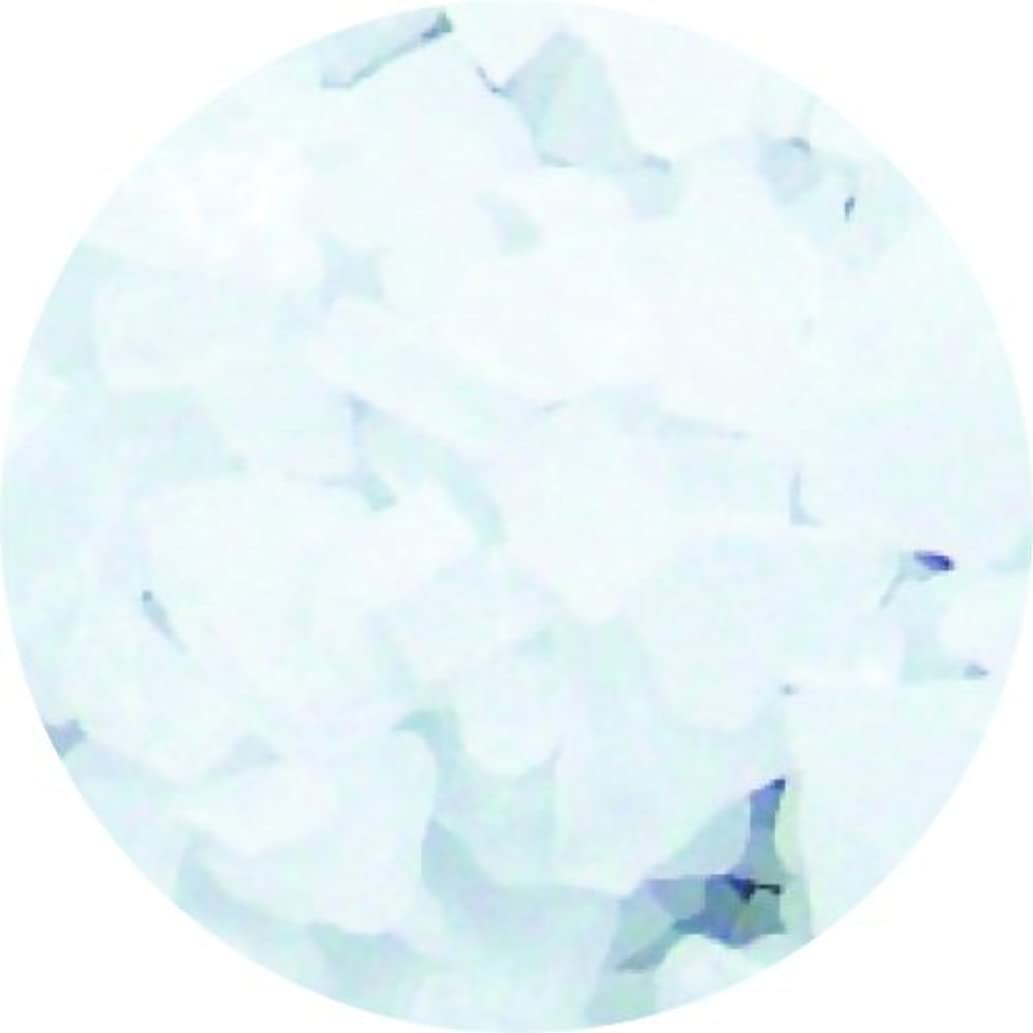 あいにく病的北東死海の塩マグネシウムJ1kg