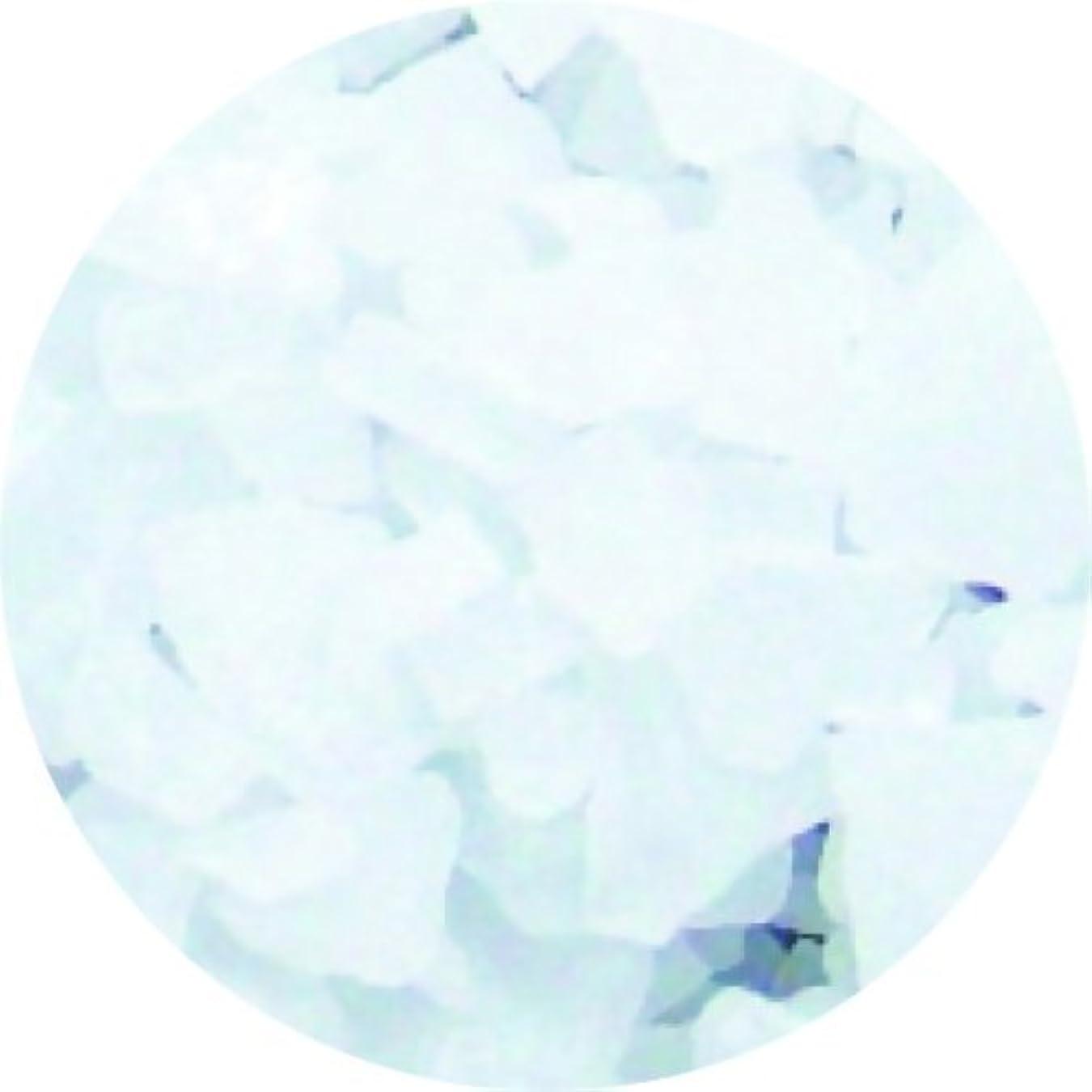 ロードハウスウミウシ意識死海の塩マグネシウムJ1kg