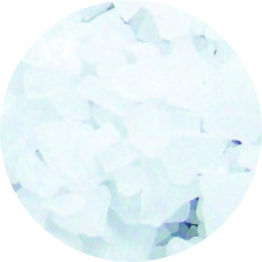 発生バーゲン散る死海の塩マグネシウムJ1kg
