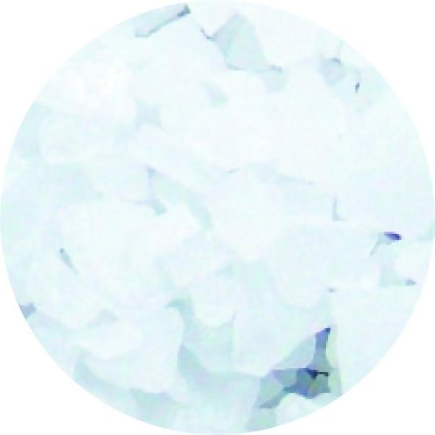 具体的に田舎者暴露する死海の塩マグネシウムJ1kg