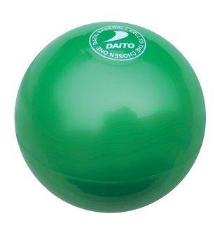 ダイト(DAITO) サンドボール 野球 ダイトベースボール ss-35 350g 1個