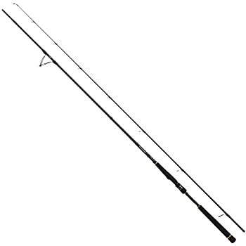 ダイワ(DAIWA) シーバスロッド スピニング モアザン エキスパート AGS スピニングモデル 97M シーバス釣り 釣り竿