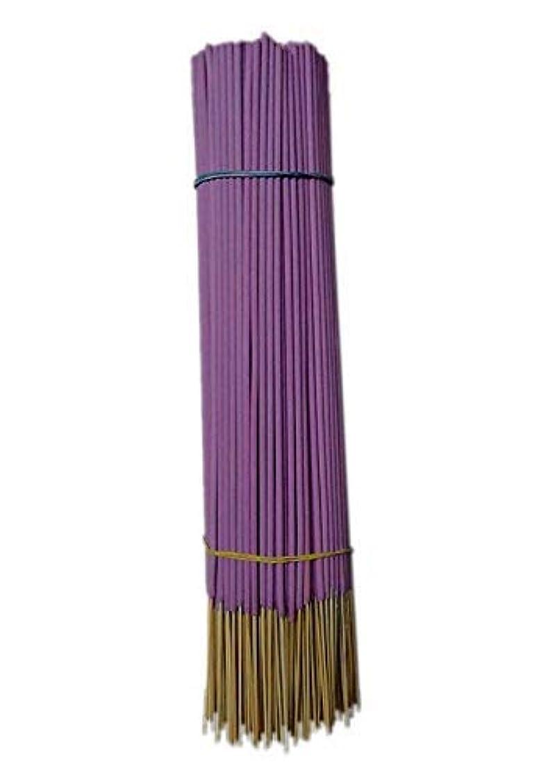 安全エッセイ受け継ぐAMUL Agarbatti Purple Incense Sticks (1 Kg. Pack)