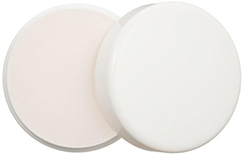 豊富なダウンパーティションP. Shine 爪磨きパウダー25g 光沢剤