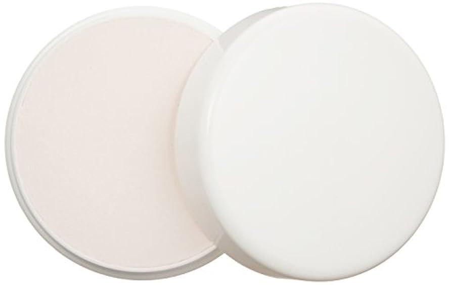 歯科の容器錫P. Shine 爪磨きパウダー25g 光沢剤