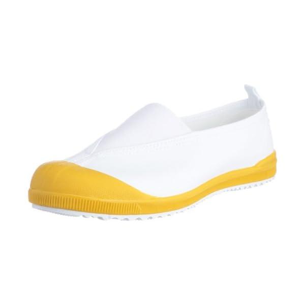[アキレス] 上履き 日本製 アキレス校内履き ...の商品画像