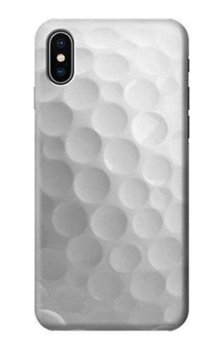 JP2960IPX ゴルフボール White Golf Ba...