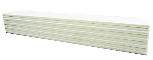 オーエ コンパクト風呂ふた ネクスト アイボリー 70×90.1cm 防カビ M-9