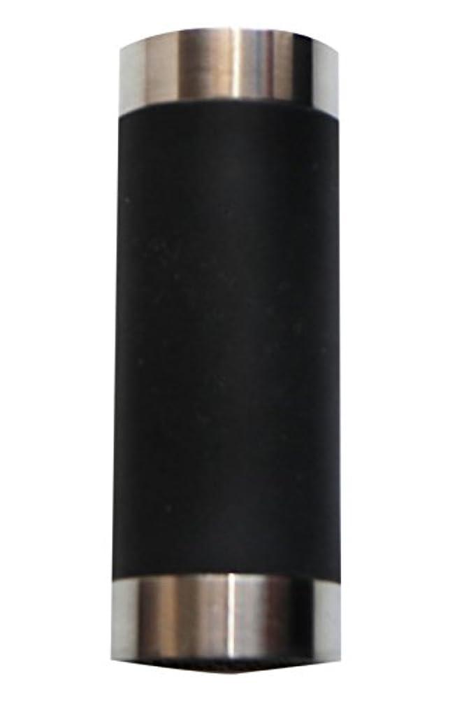 ベットモンク注意「toog 爪削りトーグ」 爪の手入れは、安全に滑らかに、研ぎ仕上げしましょう。使用方法から生まれたトーグ。
