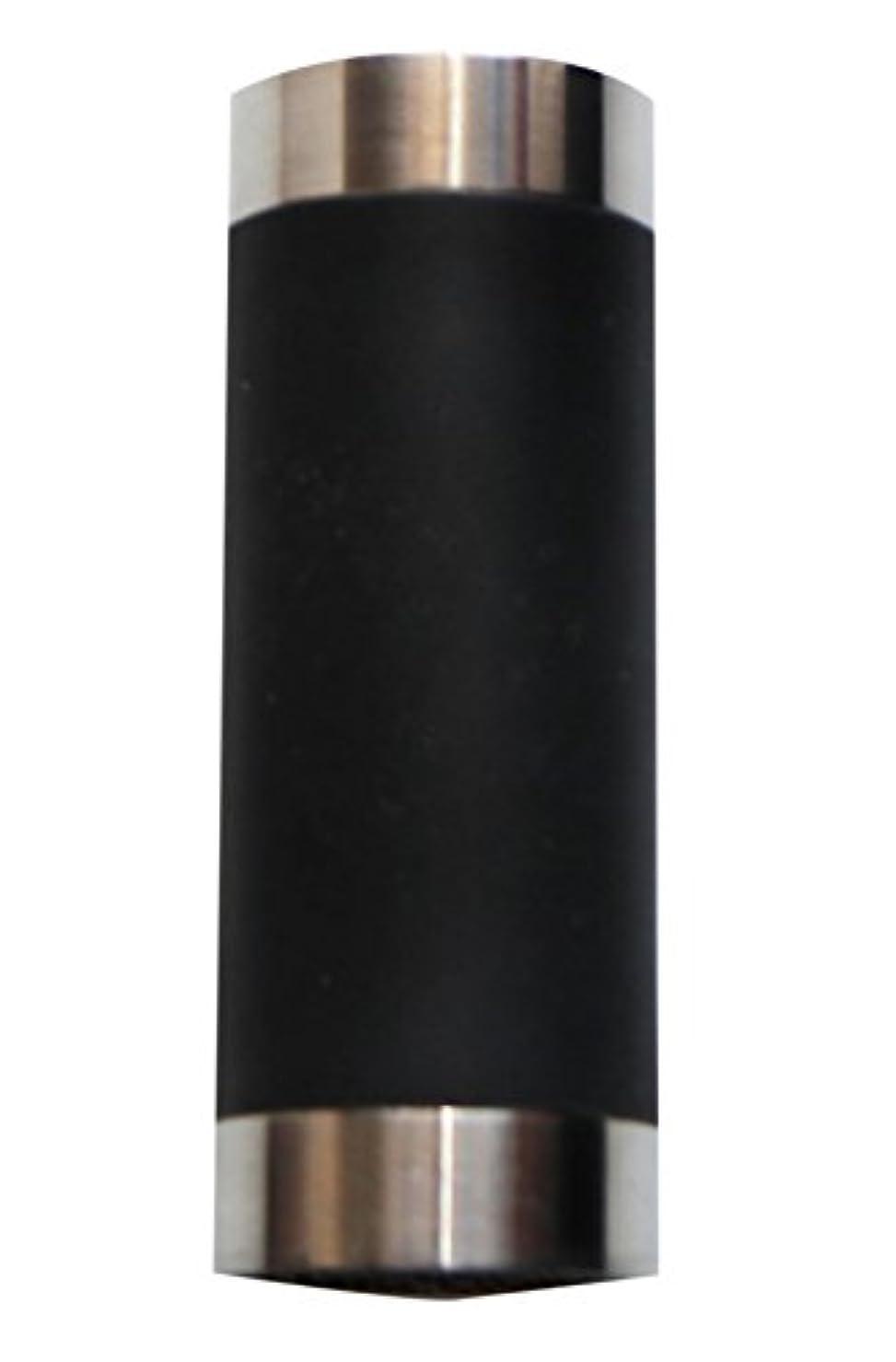 ベッツィトロットウッド目的とにかく「toog 爪削りトーグ」 爪の手入れは、安全に滑らかに、研ぎ仕上げしましょう。使用方法から生まれたトーグ。