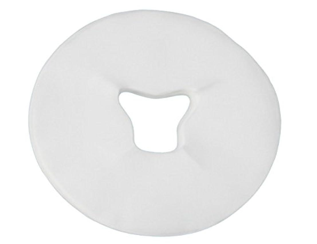 ハイブリッド矢印イル美容室シリコーンスパマッサージ枕カバー100個パック Elitzia ETPT35