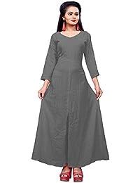 Muta Fashion DRESS レディース