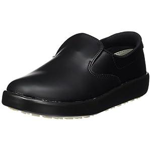 ミドリ安全 ハイグリップ作業靴 22cm ブラ...の関連商品5