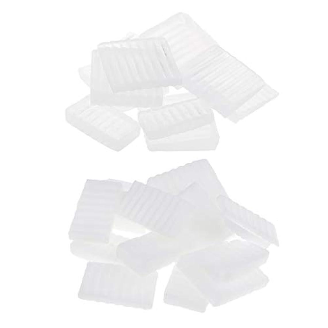 均等に眠る飢石鹸作り 約1000g 白色 石鹸ベース DIY ハンドメイド 石鹸材料