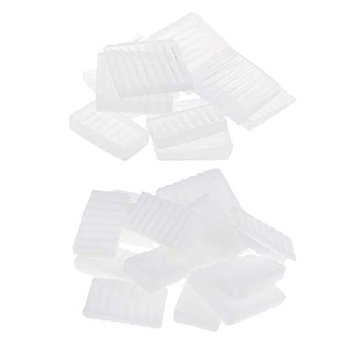 スポーツをする官僚無駄に石鹸作り 約1000g 白色 石鹸ベース DIY ハンドメイド 石鹸材料