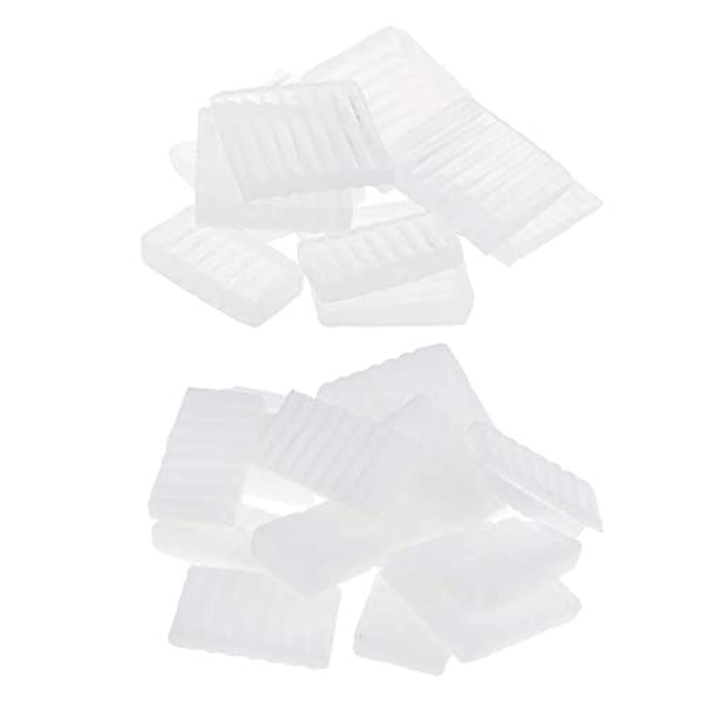 比較行き当たりばったりサンダース石鹸作り 約1000g 白色 石鹸ベース DIY ハンドメイド 石鹸材料
