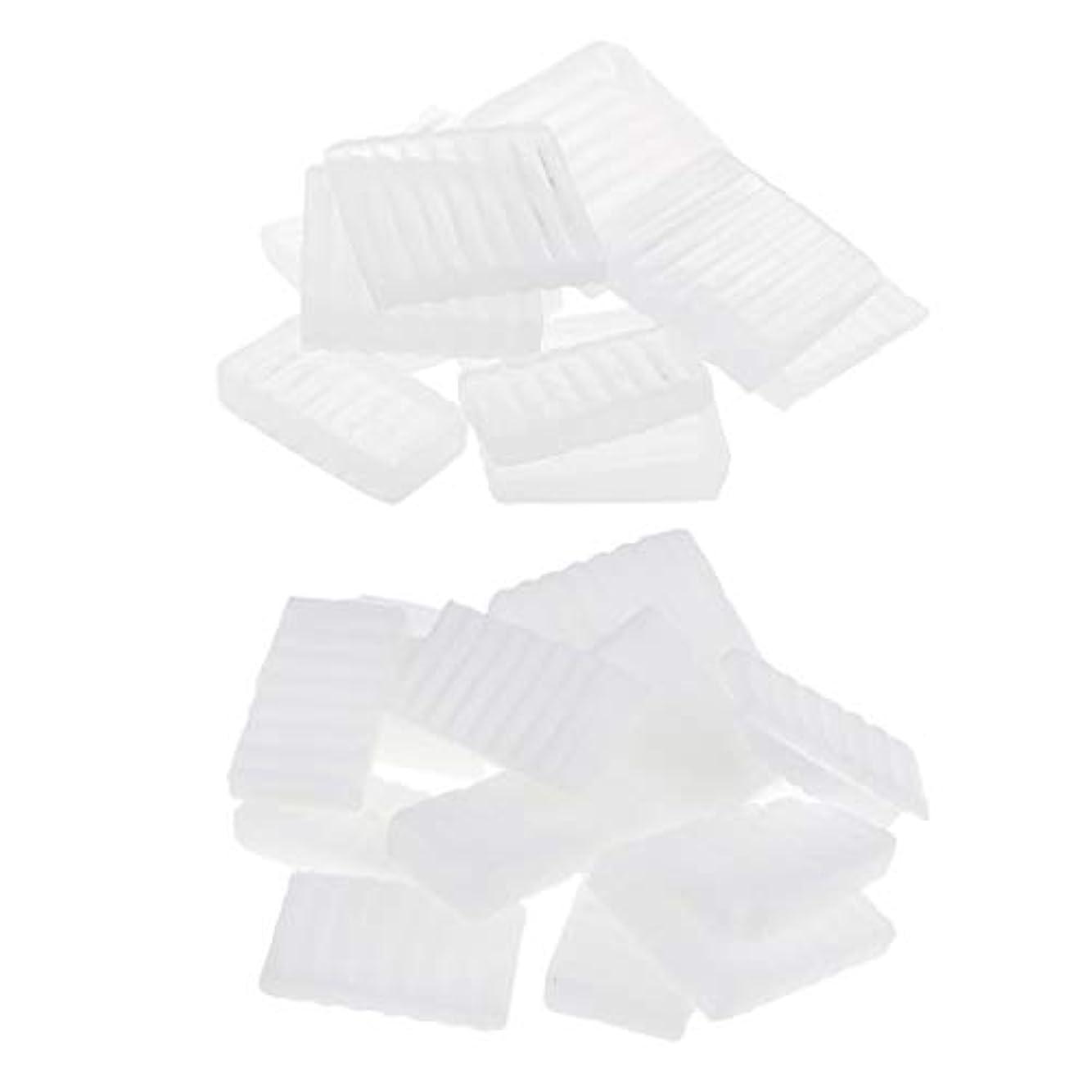 私のマングル注入D DOLITY 石鹸作り 1000g 白色 石鹸ベース DIY ハンドメイド 石鹸材料