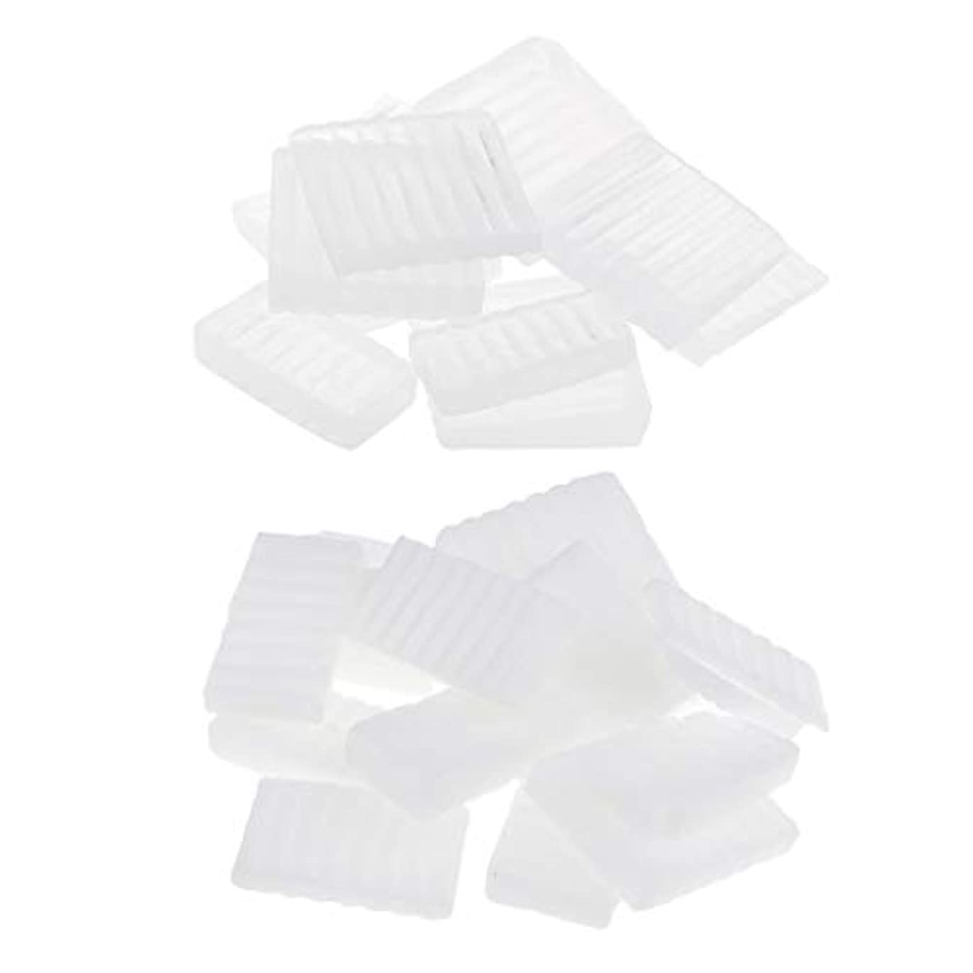 発疹結核と組む石鹸作り 約1000g 白色 石鹸ベース DIY ハンドメイド 石鹸材料