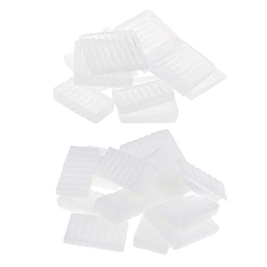 パンダ法王ジャケット石鹸作り 約1000g 白色 石鹸ベース DIY ハンドメイド 石鹸材料
