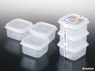 食品の保存に 小物の整理に 日本製 しっかりパック 3個入り...