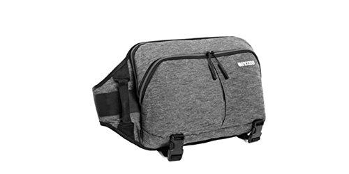 [インケース] INCASE Reform Sling Pack ショルダーバッグ CL55576 [並行輸入品]