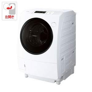 乾燥 機 付き 洗濯 機
