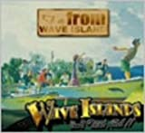 from Wave Island