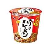 日清カレーメシ チキン 104g 1ケース(6食入)