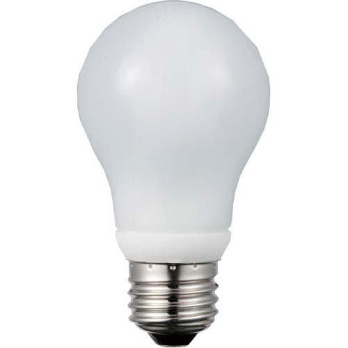 ネオボールZ リアル A形 電球色40W EFA10EL 7‐Z 箱1個