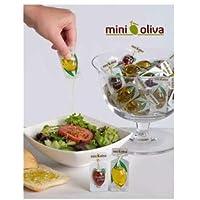コストコ(ALCALA minioliva ) エクストラバージン オリーブオイル 個別包装 (20)