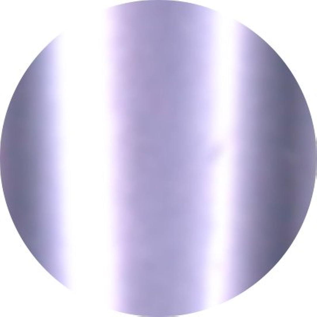 新聞時計古くなったJewelry jel(ジュエリージェル) カラージェル 5ml<BR>メタリック MT025