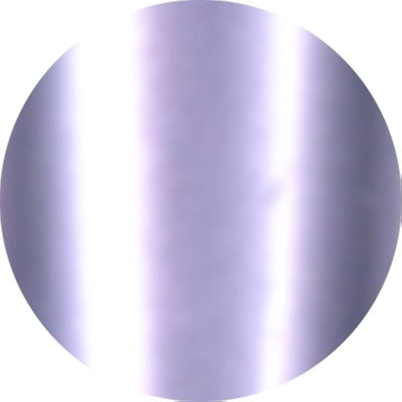 補体増幅器最初にJewelry jel(ジュエリージェル) カラージェル 5ml<BR>メタリック MT025