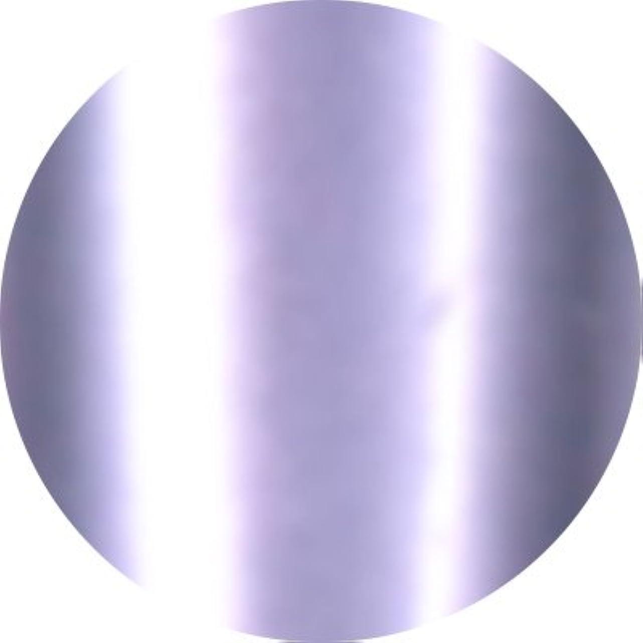 壁差別化する着飾るJewelry jel(ジュエリージェル) カラージェル 5ml<BR>メタリック MT025