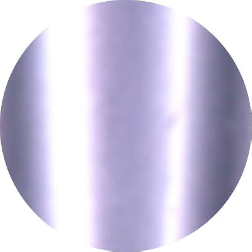 在庫コーナー値するJewelry jel(ジュエリージェル) カラージェル 5ml<BR>メタリック MT025