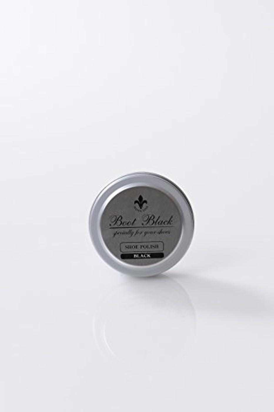 添付トチの実の木話す(ヨウフクノアオヤマ)洋服の青山 (コロンブス)COLUMBUS ブートブラック 油性ツヤ出しクリーム(ブラック系) CO-P010