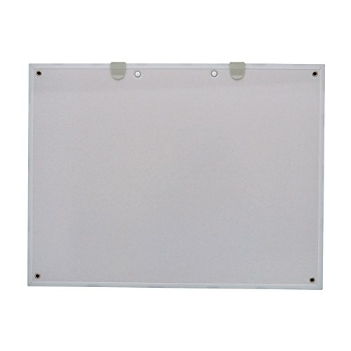 プラスチック画板 EGS-G3