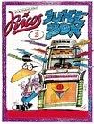 Ricos Jukebox 2
