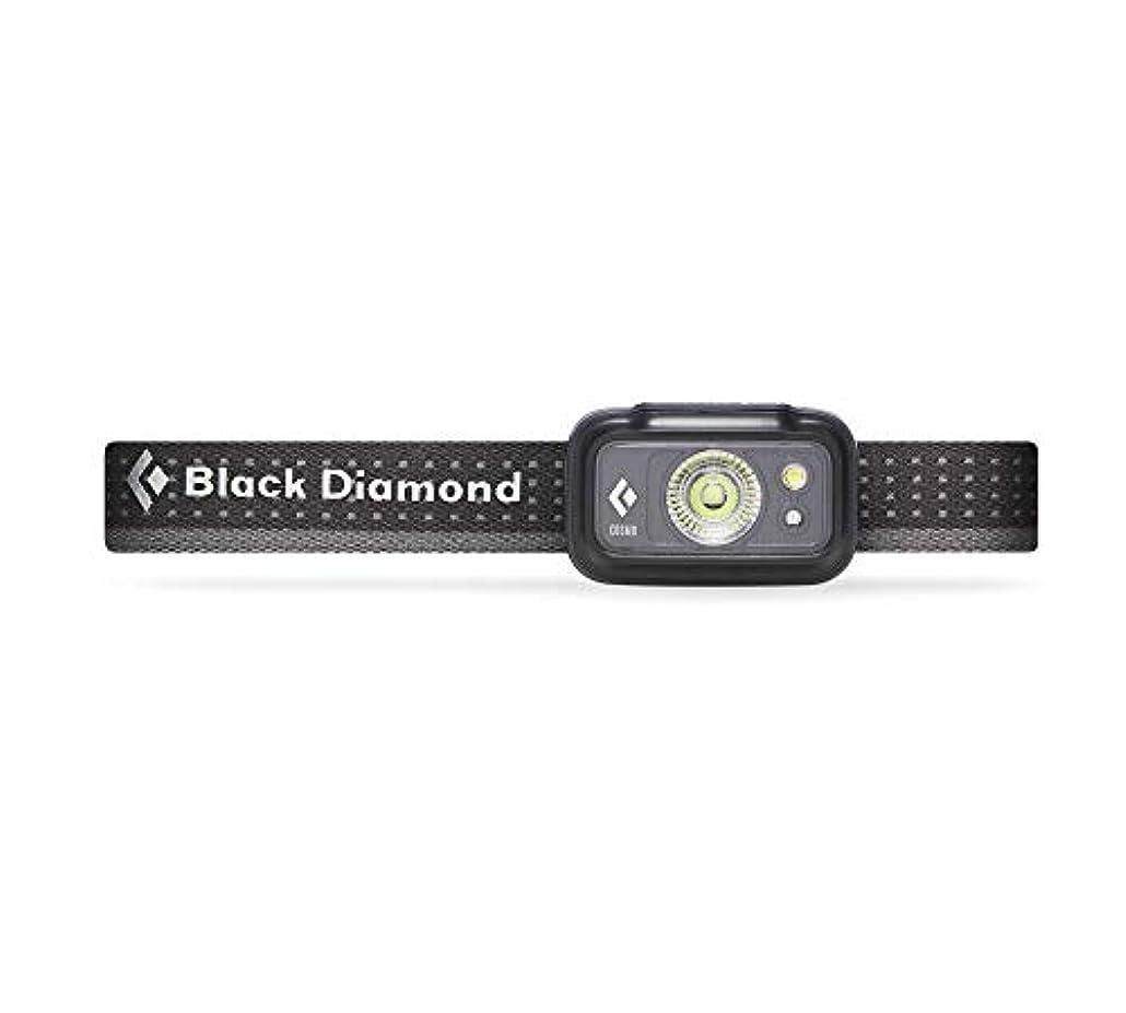 クレア説教する地区Black Diamond (ブラックダイヤモンド) コズモ BD81049 2019モデル グラファイト [並行輸入品]