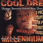 Hits 4 the New Millennium