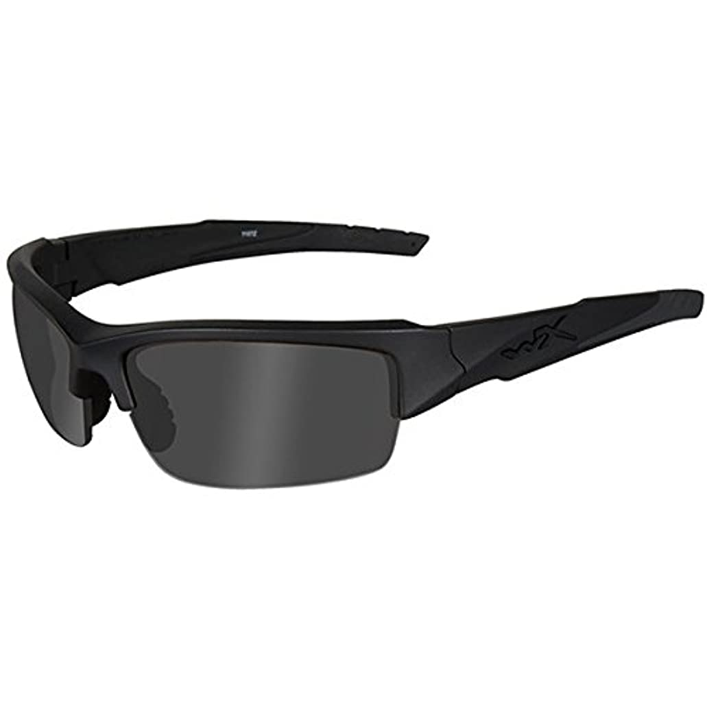 崩壊店員極貧New Unisex Sunglasses Wiley X WX Saint CHSAI07