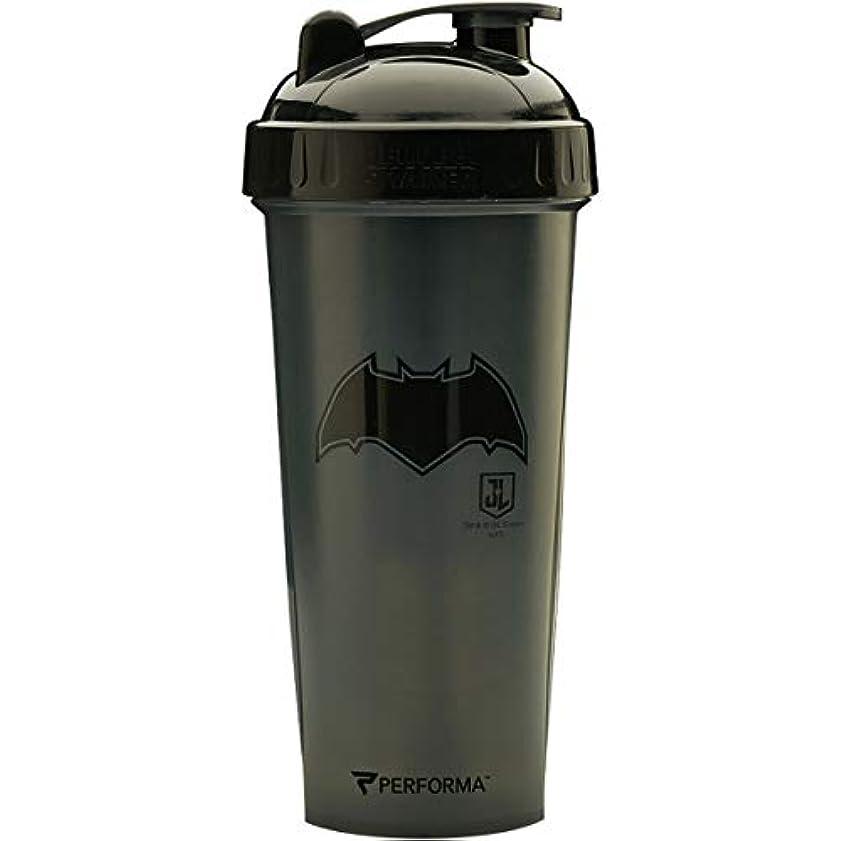 あなたは珍しい昼寝BOT-55 ボトル シェイカー プロテイン 水筒 筋トレ ジム ブレンダ― ミキサー ヒーロー 800ml (BOT-56)
