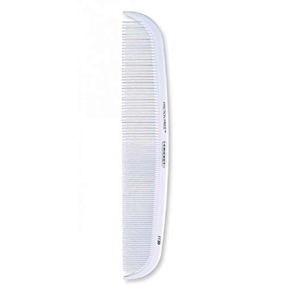 操作可能急速な小包Cricket FF 30 Power Comb [並行輸入品]