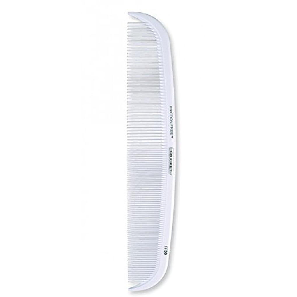マイクロパラダイス法律によりCricket FF 30 Power Comb [並行輸入品]