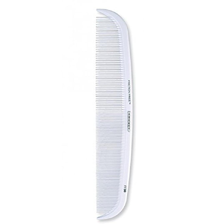 バルセロナ独立崩壊Cricket FF 30 Power Comb [並行輸入品]