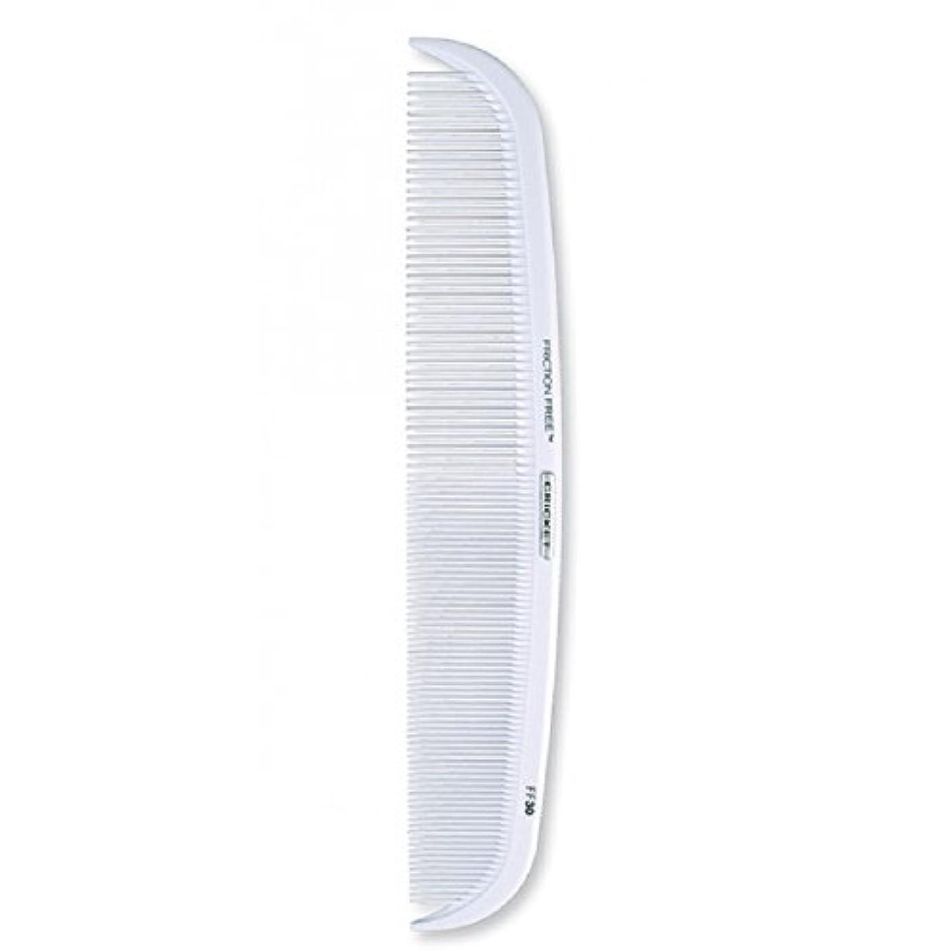 批評順番制約Cricket FF 30 Power Comb [並行輸入品]