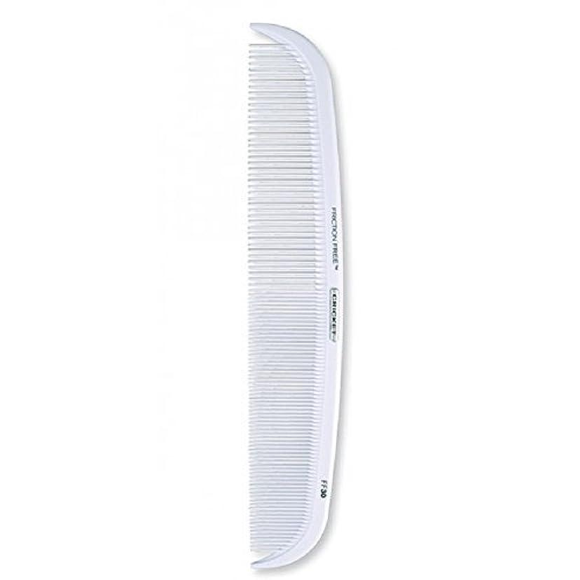 化学薬品賃金批判的Cricket FF 30 Power Comb [並行輸入品]