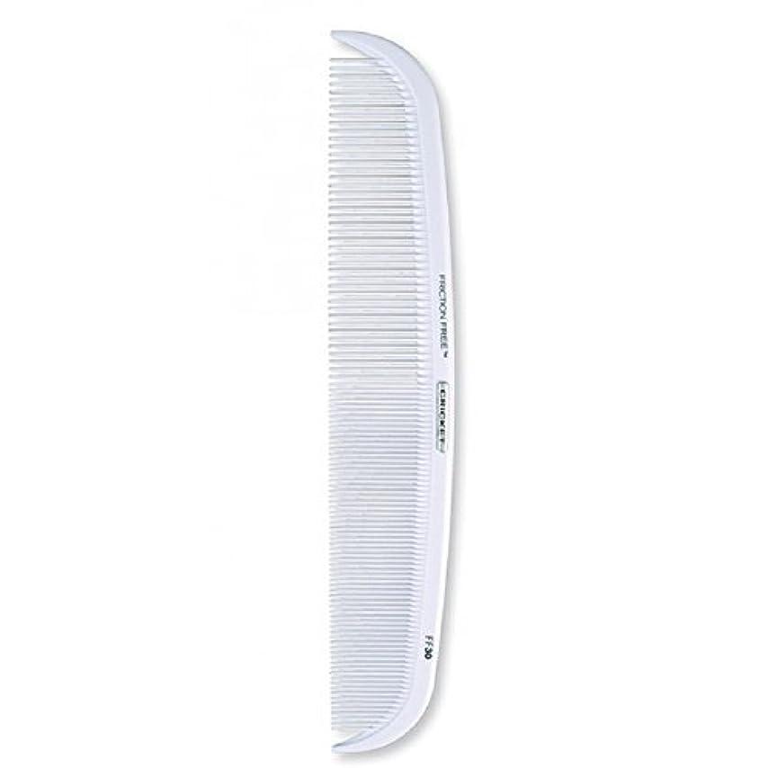 法医学情報メロディアスCricket FF 30 Power Comb [並行輸入品]